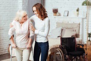 Personal Care Aides in New York, NY