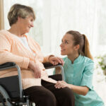 Get home health care in New York, NY
