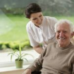 Home Care Services in New York, NY